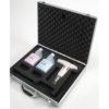 Стартовый комплект Testo 205 - портативный pH-метр с принадлежностями