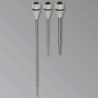 Термометр пищевой Testo 105 комплект