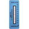 Термоиндикаторы - измерительный диапазон +37 … +65 °C (0646 0108)