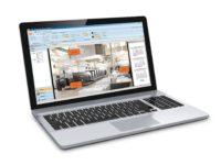 Опция веб-доступа Testo Saveris Web Access (0572 0001)