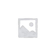 Зонд-штопор NTC для замороженной пищевой продукции (0613 3211)