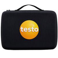 Полный комплект смарт-зондов для систем ОВКВ Testo (0563 0002 31)