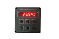 Инфракрасный пирометр Кельвин Компакт 3000 Д с пультом АРТО